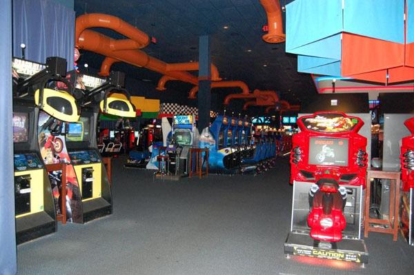 Детские игровые автоматы налогооблож игровые автоматы бесплатные