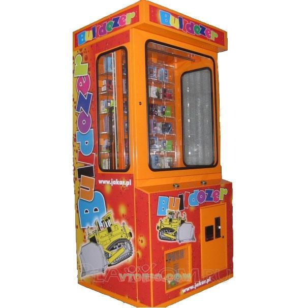 Игровые Автоматы Hot 777