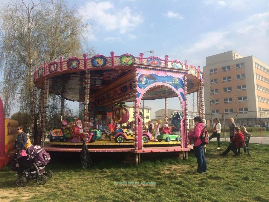 avito.ru в калининграде велосипеды для малышей частные объявления с фото