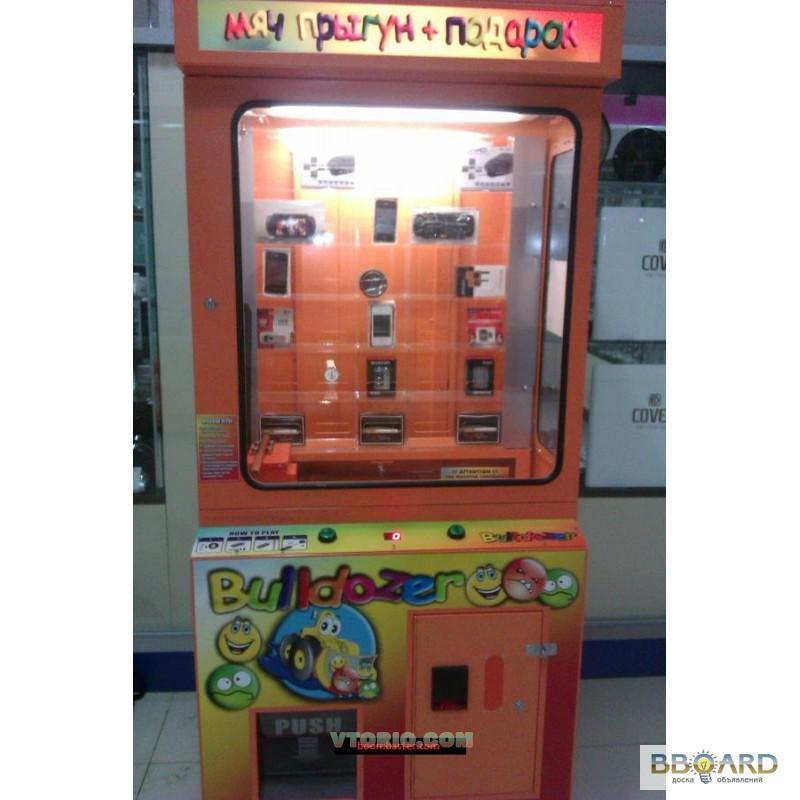 Игровые автоматы Игрософт бесплатно играть онлайн без