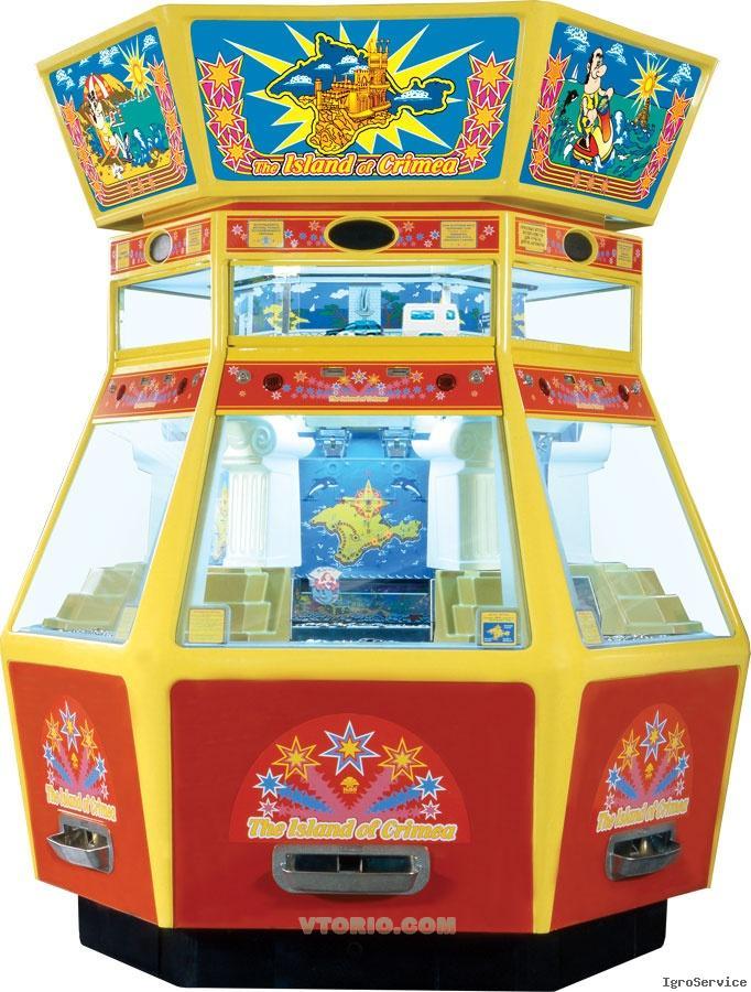 Адмирал автоматы slot игровые