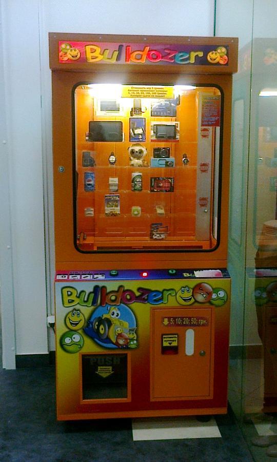 Автоматы онлайн играть разборки