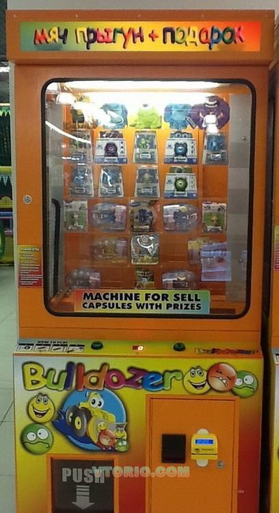 Электронная рулетка играть бесплатно Выиграть деньги в казино