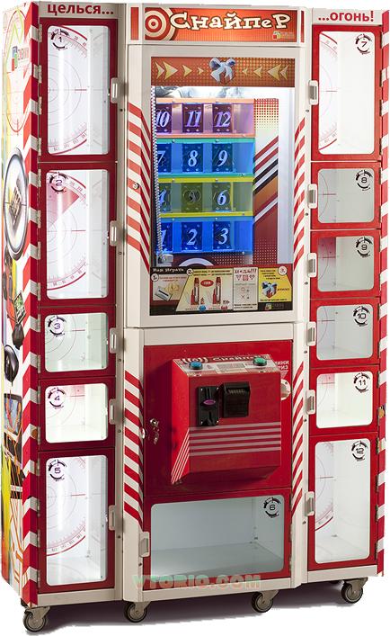 Лучшие онлайн игровые автоматы бесплатно и без