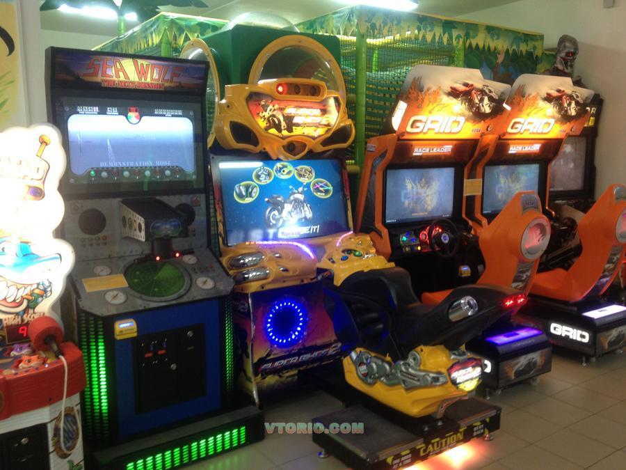 Аппараты игровые рф скачатб игровые автоматы на телефон