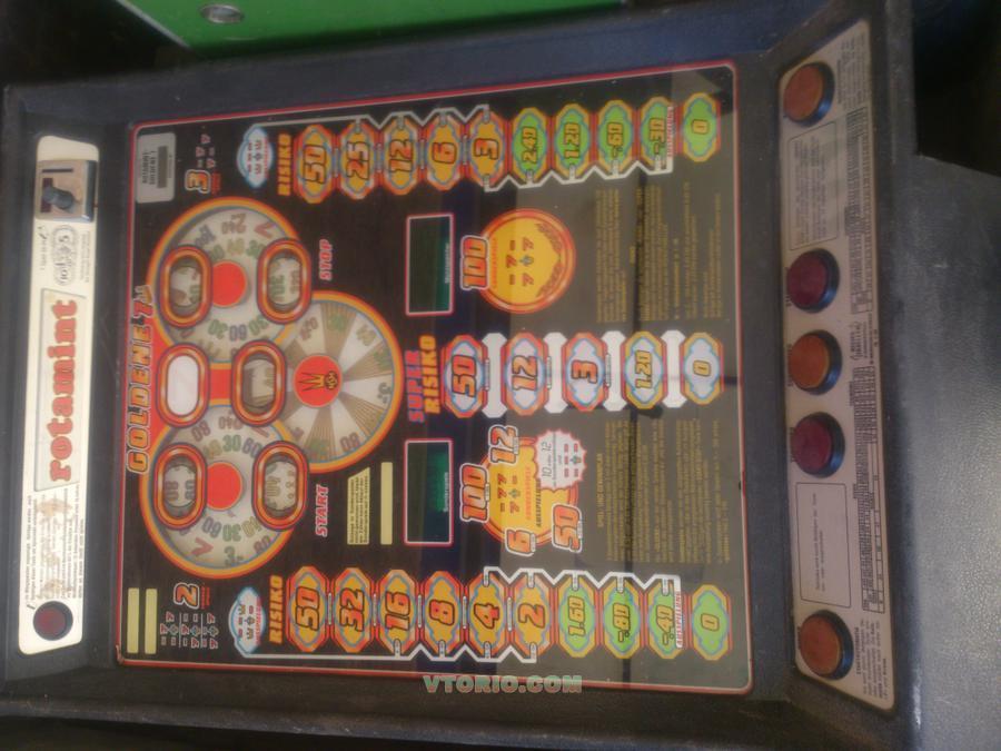 Винтажные игровые аппараты яндекс азартные игры игровые аппараты