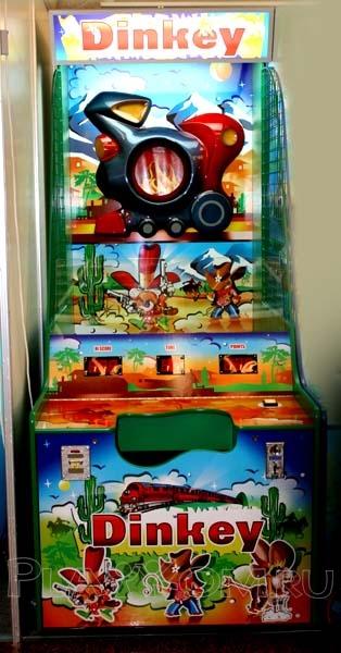 Азартомания Игровые Автоматы