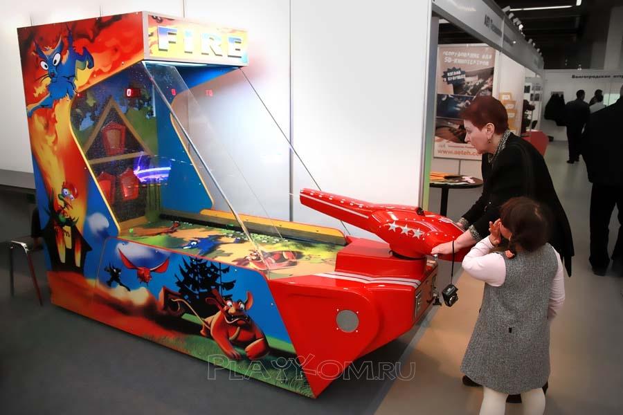 Новая эра детские игровые автоматы игровые аппараты на сайте