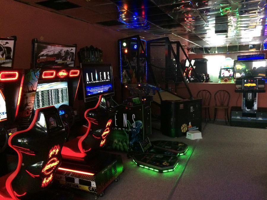 Играть В Игровые Автоматы Корсары Бесплатно