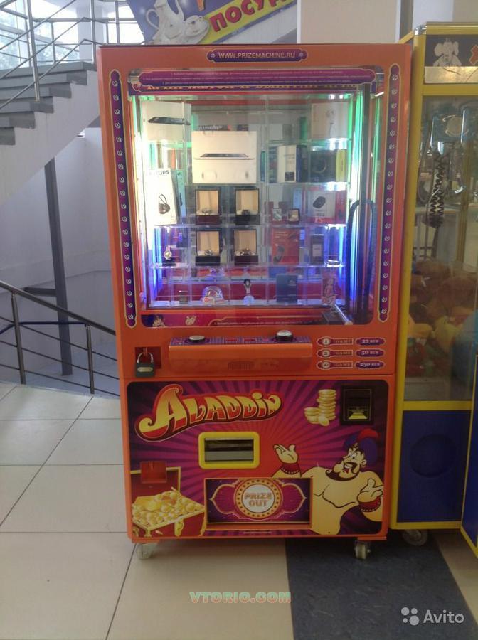 было Какие вендинговые игровые автоматы существуют внутренним стенкам