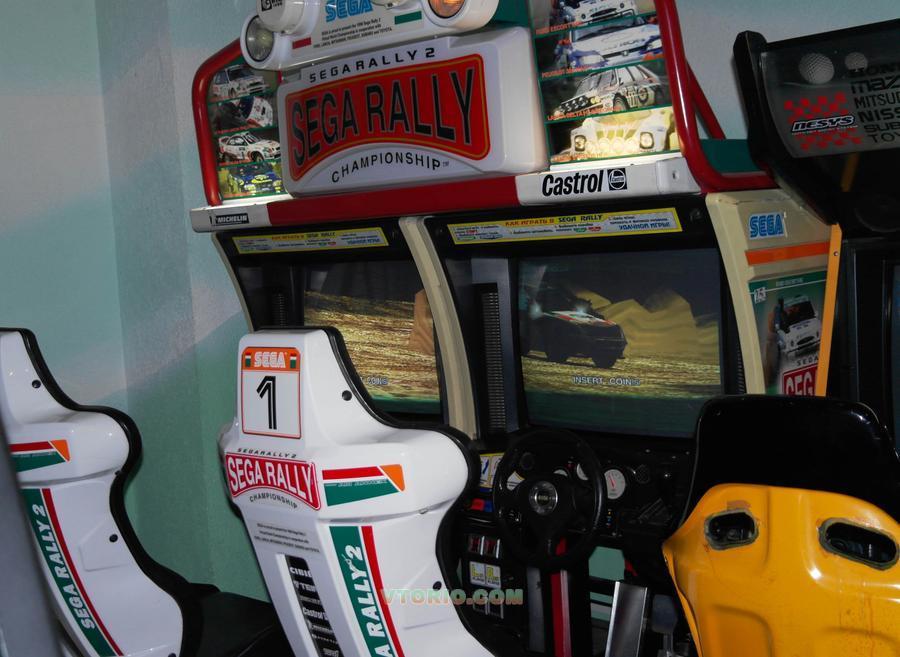 Сургут игровые автоматы аренда бесплатные игровые автоматы playtech lang ru