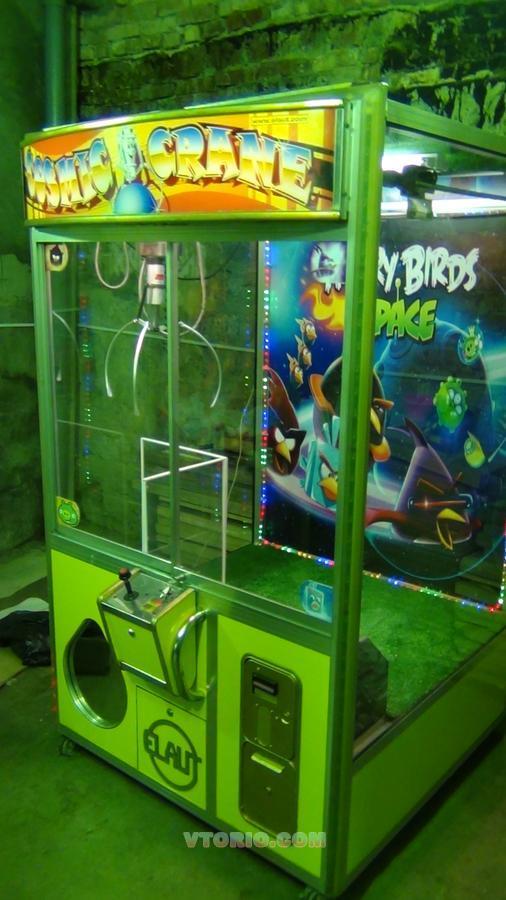 игровые автоматы луганск шалена гадзила