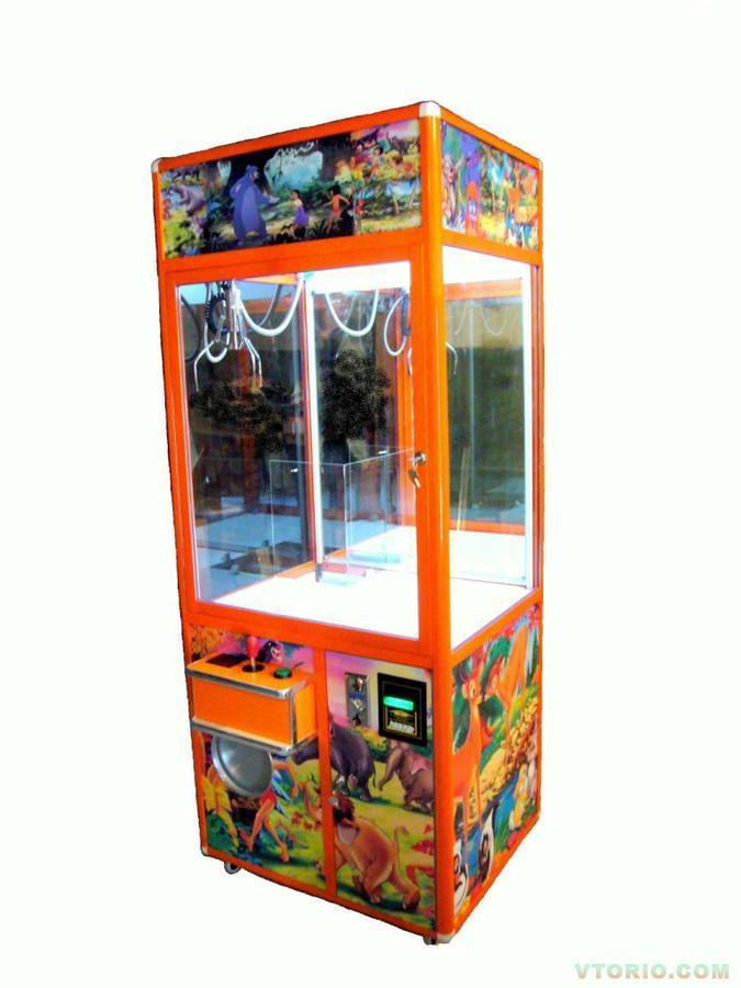 Раз Игровые Продажа Автоматы Развлекательные разразился длинным цветовым