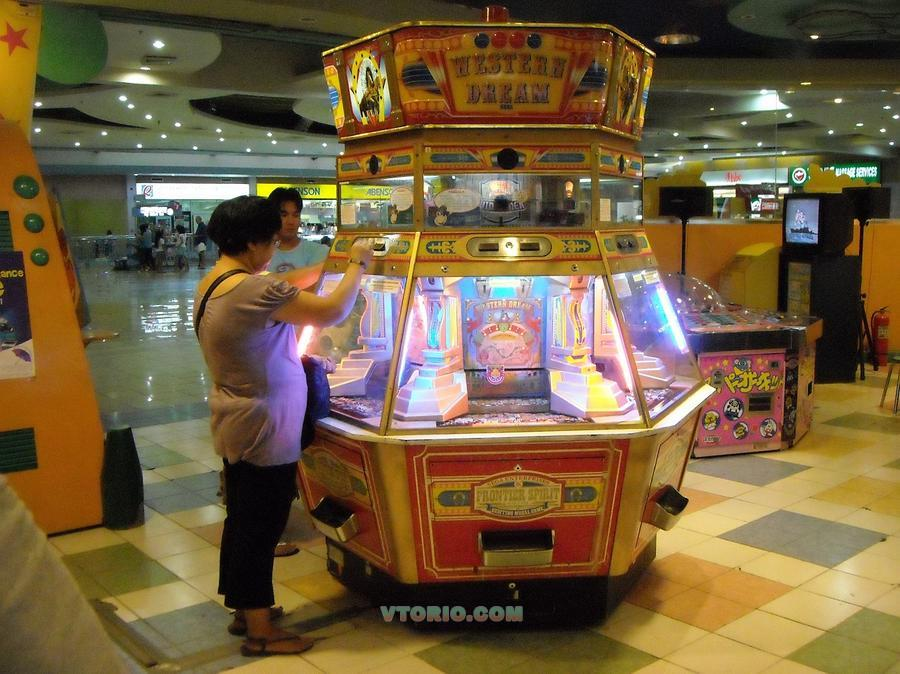 Игровые автоматы пушер интернет-казино ставки от 0, 2