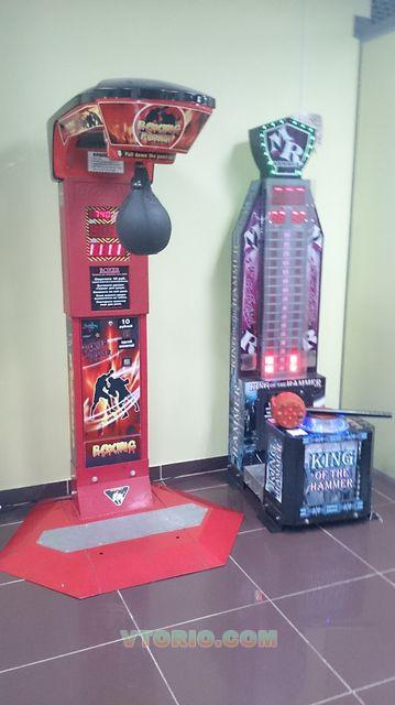 Игровые автоматы шахунья игровые автоматы игромания