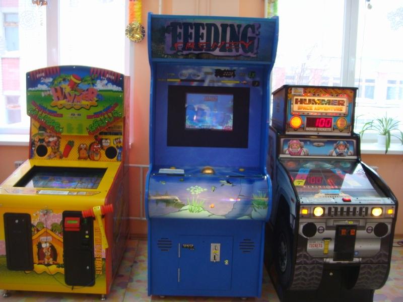 Игровые автомат вокруг света - игровые автоматы играть