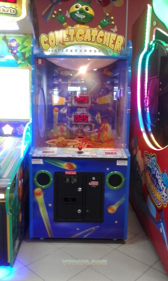 Развлекательные игровые автоматы в кр игровые автоматы списать с баланса