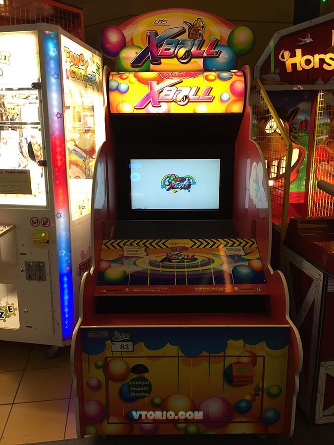 игровые автоматы в глобо на уманской