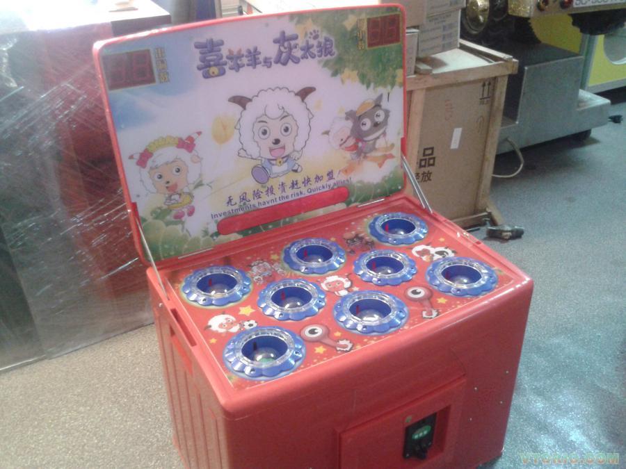 Китайские игровые автоматы купить игровые автоматы search for more money