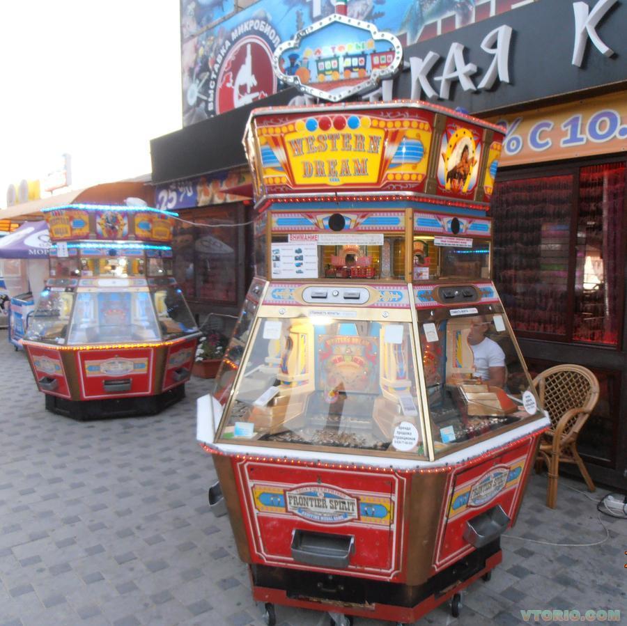 Продам игровые автоматы пушер игровые автоматы как отучится играть