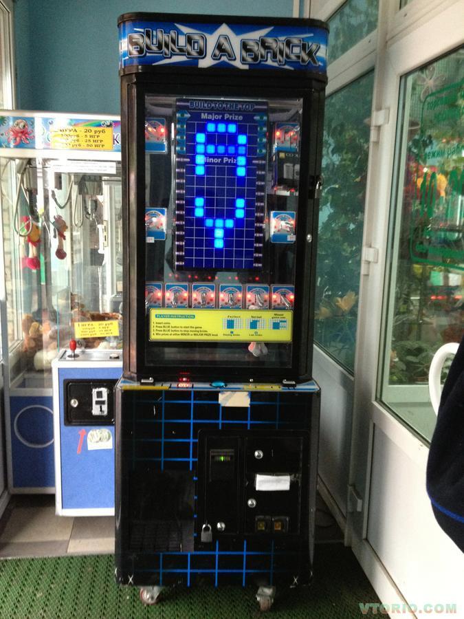 Игровые автоматы тетрис симуляторы казино онлайн со стартовым балансом