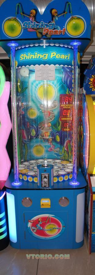 Взять в аренду билетные игровые автоматы игровые автоматы омск вакансии