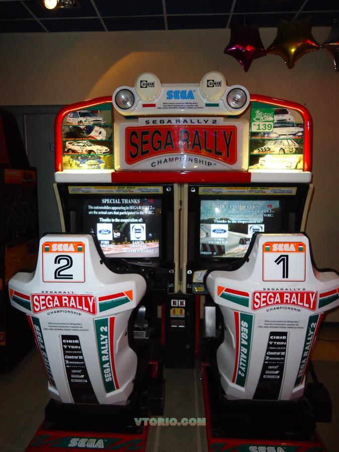 Японские игровые автоматы sega игровые автоматы телефон доверия г.москва