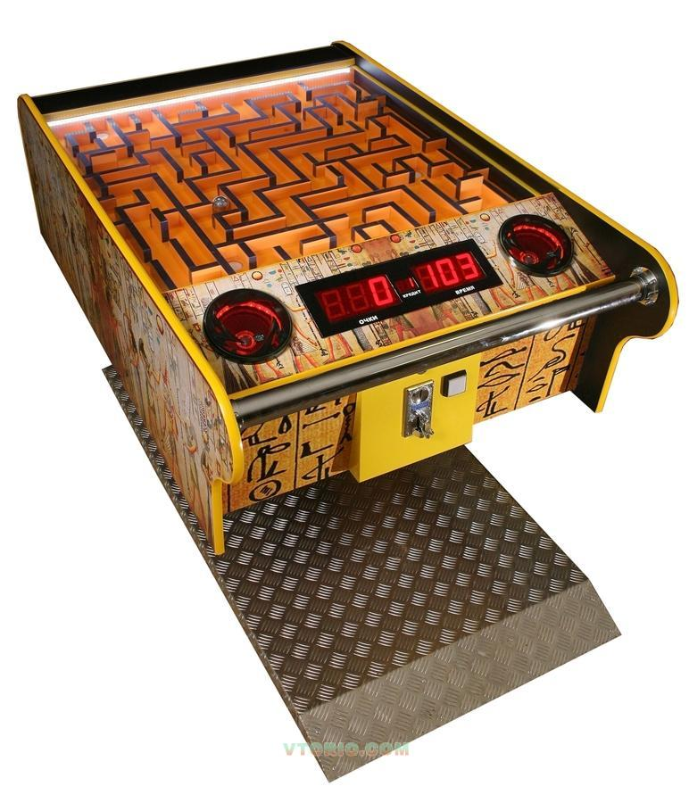 онлайн казино азартние игри автомати бесплатно