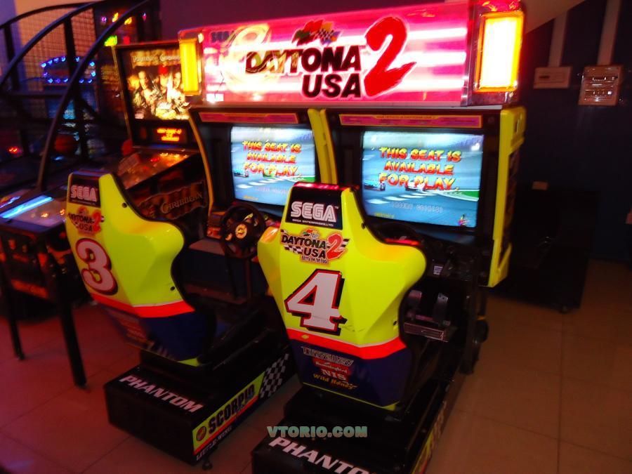Детские игровые автоматы ghost squad naomi отдых ласвегас казино
