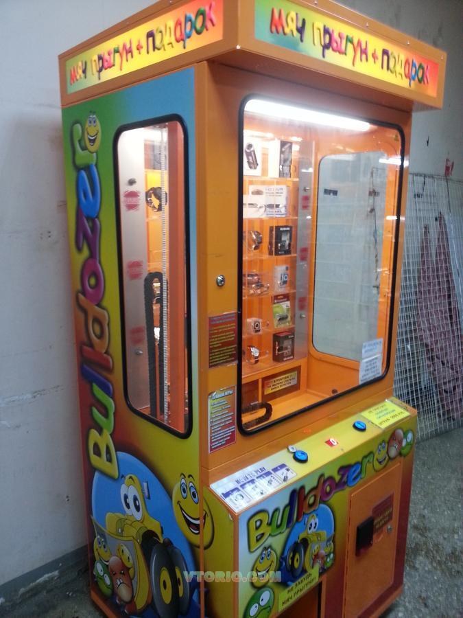Игровые Автоматы Симулятор Скачать