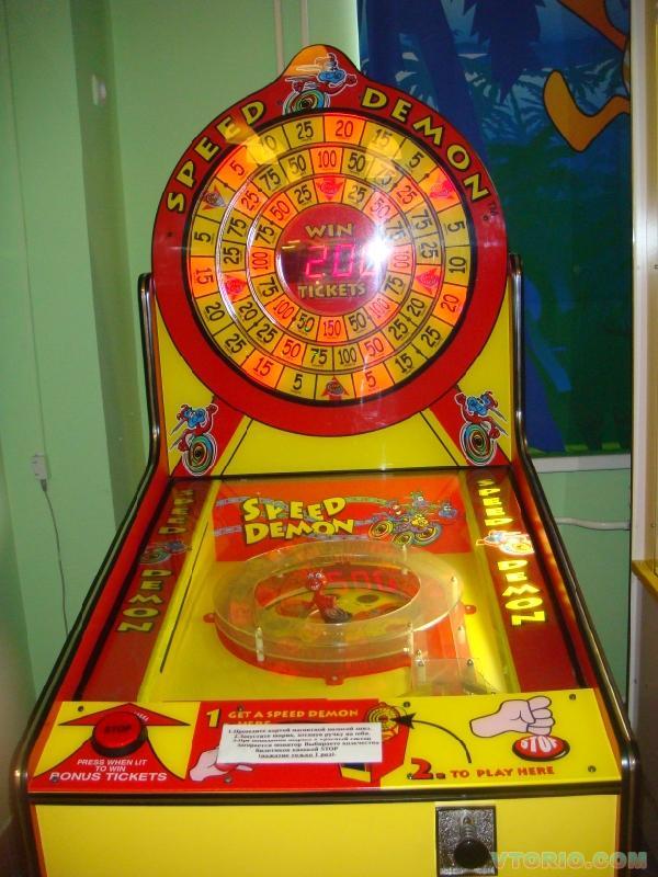 Игровые Автоматы В Вавилоне