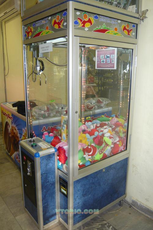 Б у детские игровые аппараты интернет казино wm азарт