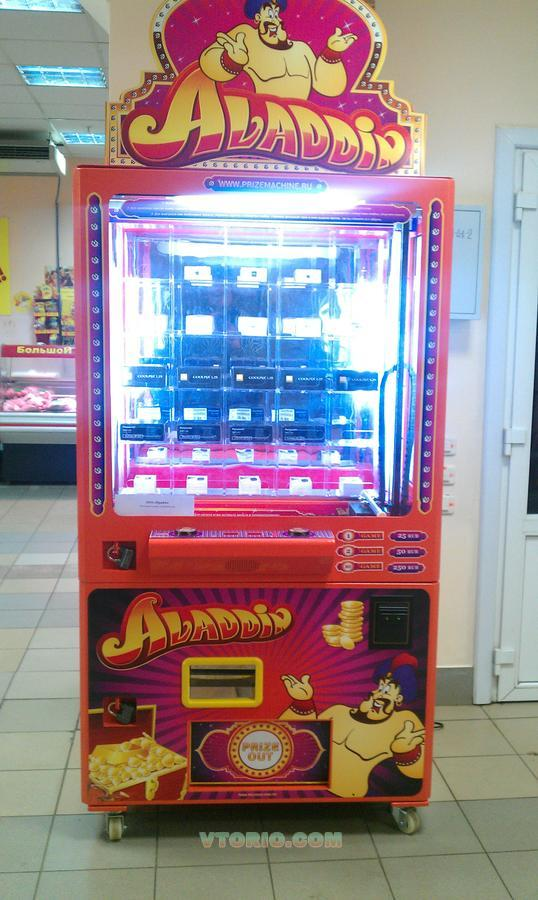 Игровые Автоматы На Малышева