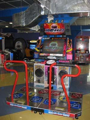 Игровые автоматы target force 2005 года игровые аппараты novomatic 801 629