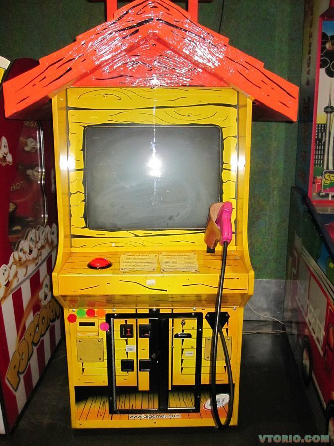 игровые автоматы лягушки играть бесплатно