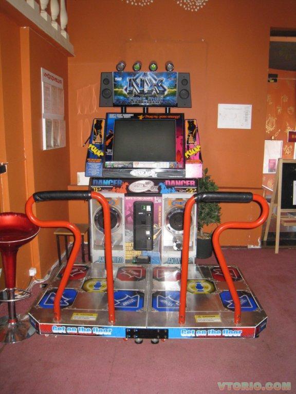 Игровые автоматы target force 2005 года игровые автоматы столб взлом