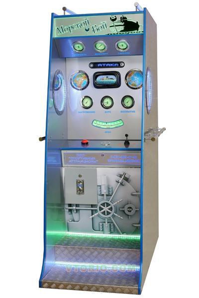 Игровый автоматы онлайн детски