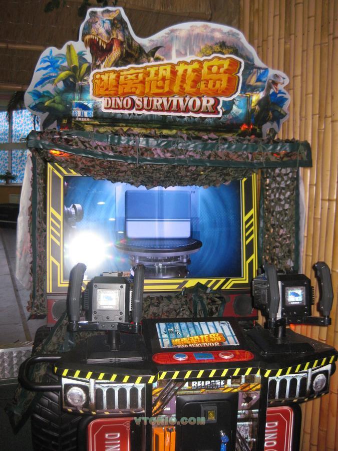 Понятия Run Автоматы Игровые Out еще