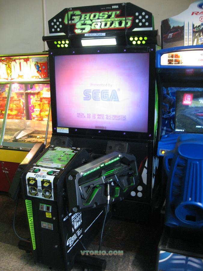 Арендовать Игровые Автоматы расспросы