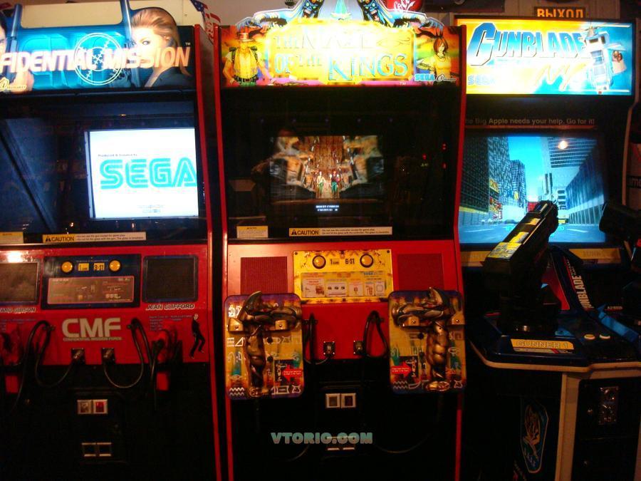 Игровые Автоматы Слоты Вулкан