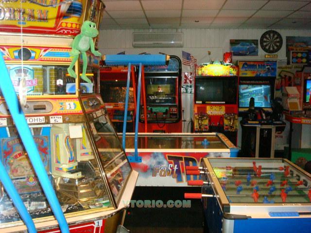 Игровые автоматы паровозики работа в казино екатеринбург