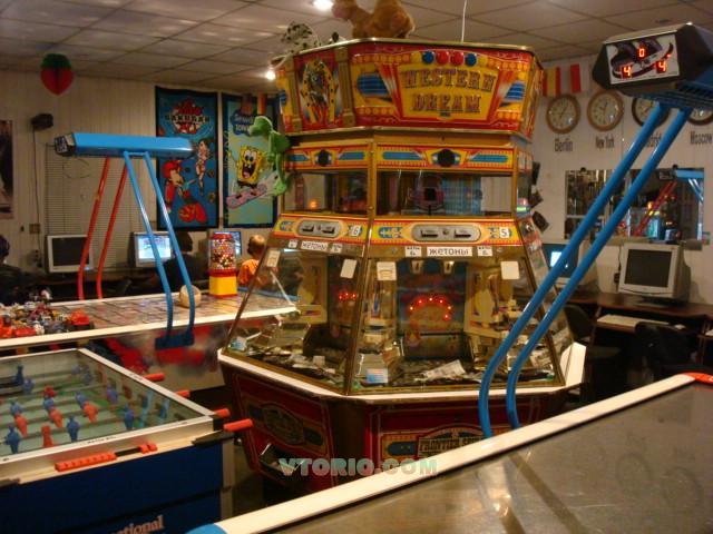 Скачать Эмуляторы Игровые Автоматы