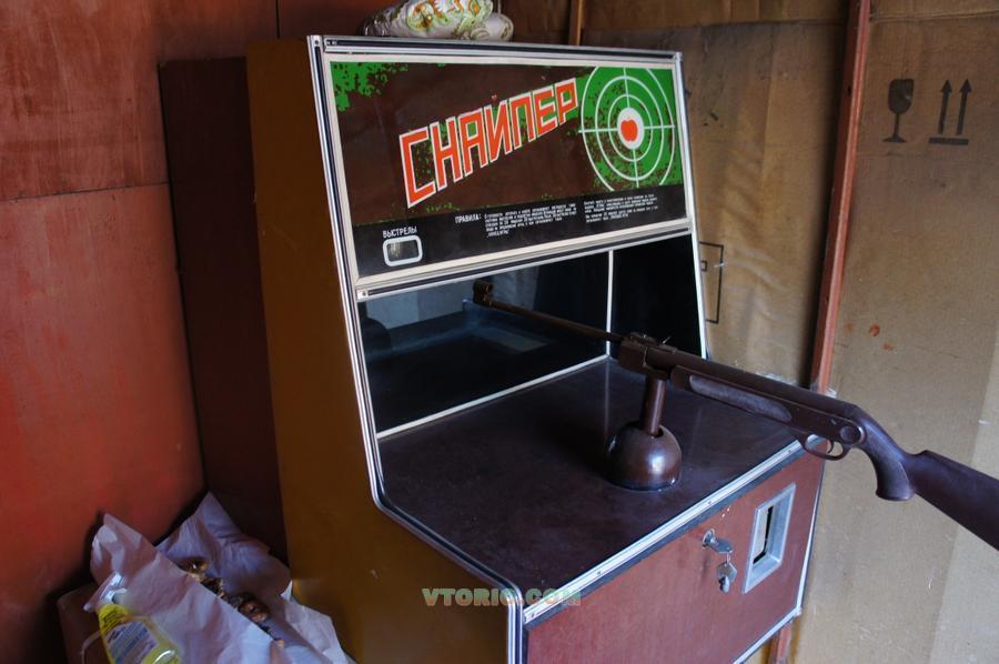 Кси игровые автоматы fruit cocktail игровые автоматы на джава