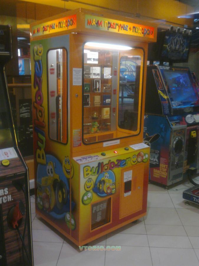 Стиль авс москва игровые автоматы продажа игровые автоматы в коломне