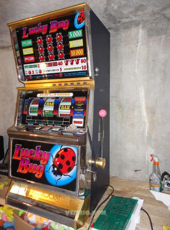 Игровые автоматы адмирал скачать