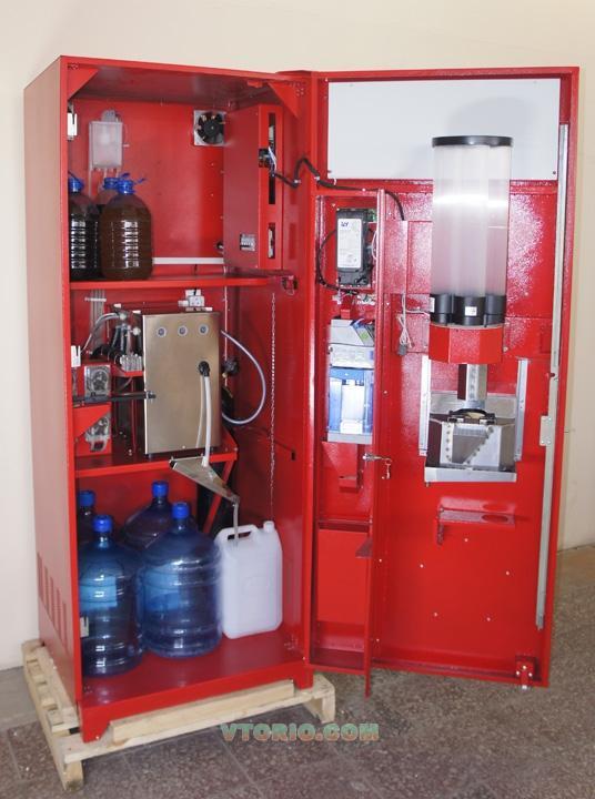 товары каталога аппараты по продаже газ воды существует шерстяное