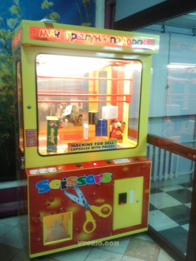 Игровые бк автоматы леон
