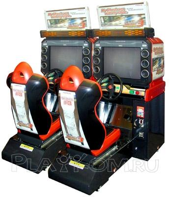Игровые автоматы гонки цена б/у однорукий бандит автоматы играть бесплатно