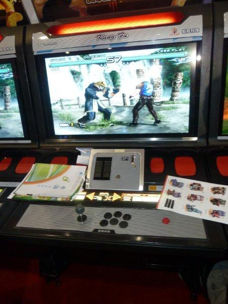Игровые автоматы-симуляторыс доставкой в регионы скачать игры игровые слоты на java