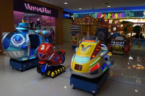 Игровые Автоматы Di Pay
